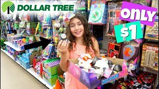 $1 SLOW RiSE SCENTED SQUiSHiES AT DOLLAR TREE! BRAND NEW! 3 DiFFERENT KiNDS!