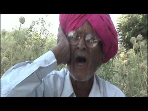 Moments Of National Bharud Festival Daradwadi 30 11 12 video