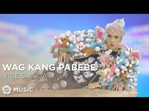 REQUEST �WAG KANG PABEBE� on MOR 101.9! Just SEND the following message to 2366: MOR_MANILA_LOCATION_NAME_REQUEST WAG KANG PABEBE Subscribe to the Star Music channel! http://bit.ly/StarMusicCh...