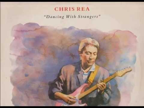 Chris Rea - I can