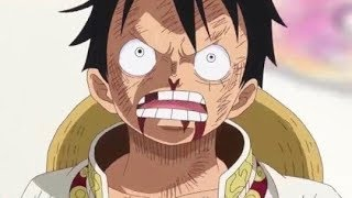 Is The ONE PIECE Anime Even Worth Watching Anymore