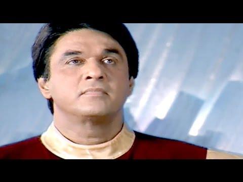 Shaktimaan - Episode 319 video