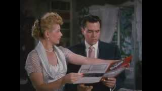 I Love Lucy (1953) - Official Trailer