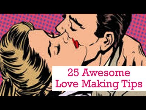 Interesting Facts About Love Making in Telugu | Unknown Facts about Love Making | Socialpost