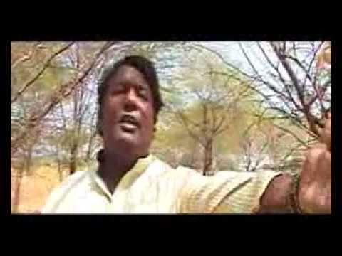"""Telugu Christian Songs – """"Maranama nee mullekkada"""" Photo Image Pic"""