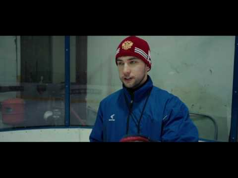 Тренировка на технику катания в ХТЦ БиЛайкПро-Дубровка