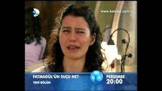 Feriha In Turkish Episode 130 In Daily Motion | Photography