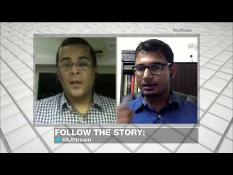 Chetan Bhagat - The voice of Indian youth? - Highlight