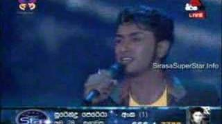 Sirasa Super Star - 2007-10-27 -The Grand Finale - Part 09