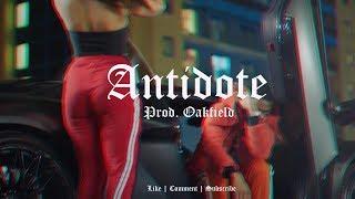 ANTIDOTE || Yxng Bane x M Huncho x Octavian Type Beat