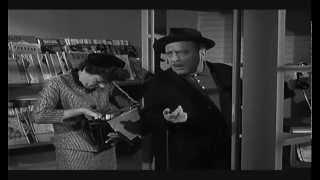 Mister Ed (1958) - Official Trailer
