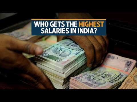 FMCG industry pays the highest salaries in India: Randstad