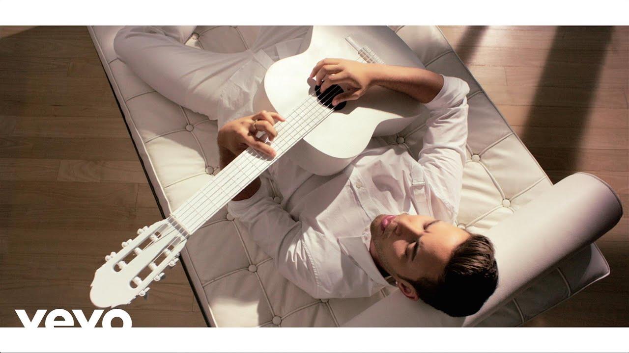 Prince Royce - Extraordinary