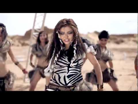 Nara - Mongol Naadam Ft.bx video