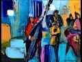 *Jazz, Swing Music 1960's, 1970's Jaroslav LAIFER