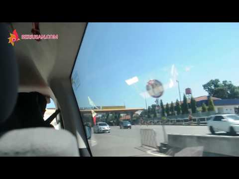 Youtube travel bandung cirebon via cipali