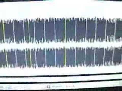 Ableton Live! - Time Warping for DJ use - DJ Kevin James