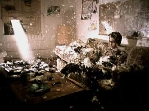 Longview - Green Day (Official Music Video) Uncensored [HQ]