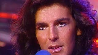 Modern Talking - Do You Wanna  The 1 st Album 1985  Video Clip