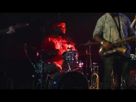05 - What's The Name Of It Part 2 - Big Tasties - Jam For Duane - 10/28/11 - Gadsden, AL