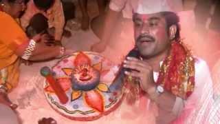 download lagu Heera Hirkani Kanbai -kandha Paanilegai Kanha By Abha Choudhry gratis