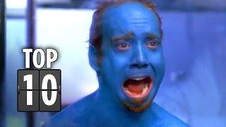 Top Ten Movie Pranks - Movie HD