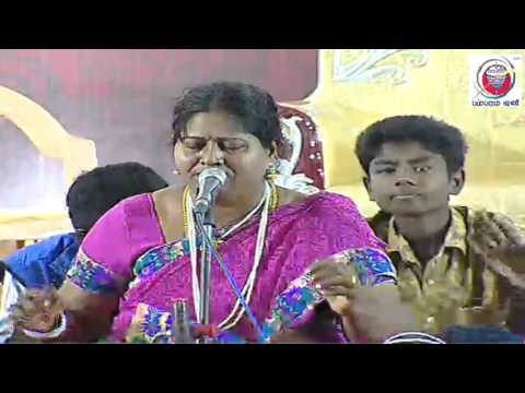 mdmk women's wing event at chennai on 8/3/2016