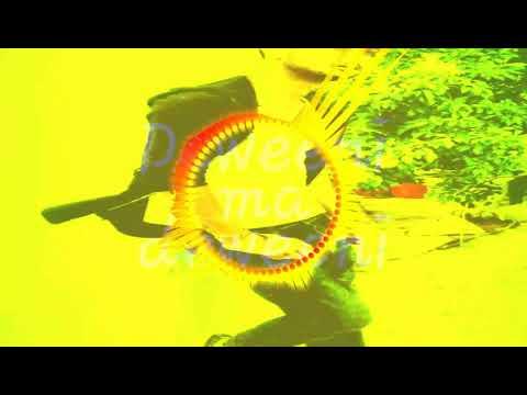 Diwani Mai Diwani Sajan Ki Diwani !! latest video 2018 dj mix