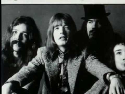 Savoy Brown - Everybody Loves a Drinking Man