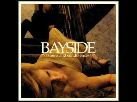 Bayside - Masterpiece