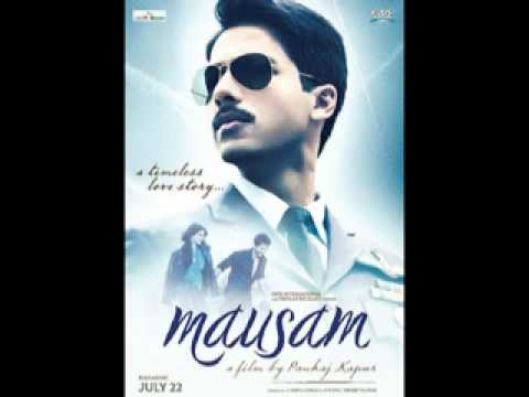 Rabba (mausam-2011) Song By Rahat Fateh Ali Khan video