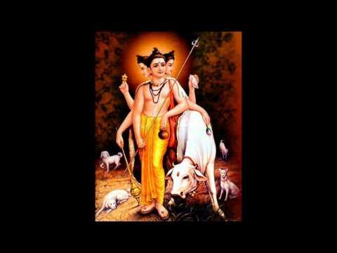 Mala he DattaGuru Disle - cover by Chitralekha Dixit