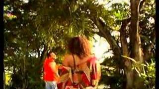 Ralph Conde - I wanna know Music Video