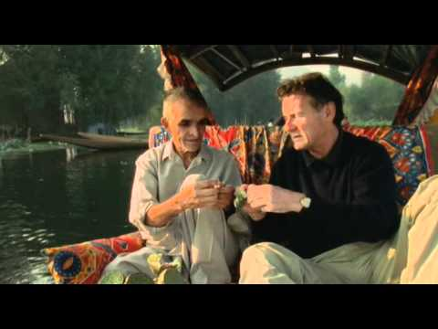 Himalaya with Michael Palin 3 of 8