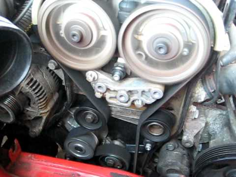 function of cams belts and drives Your car's engine has a number of mechanical parts attached to it that perform essential functions like delivering understanding all the drive belts in your car.