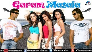 download lagu Garam Masala  Hindi Full Movie  Akshay Kumar gratis