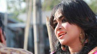 নাইওর টিজার - Naior Teaser | New Bangla Movie 2016 | Shimla | Anisur Rahman Milon | Sadia