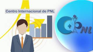 Video institucional CIPNL