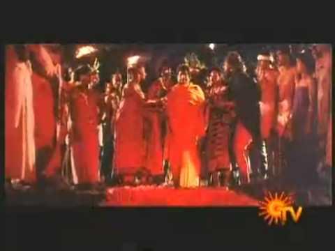 Goundamani Kuthu Remix - Banaras Pattu Katti