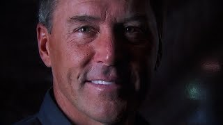 49ers to honor Dwight Clark with season-long celebration