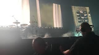 Leave The City LIVE | Twenty One Pilots Bandito Tour @ BB&T Center, Sunrise, FL