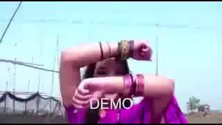 Premer samadhi junior songs