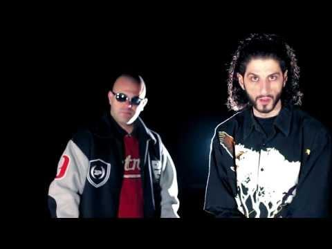 Joker - BG Rap