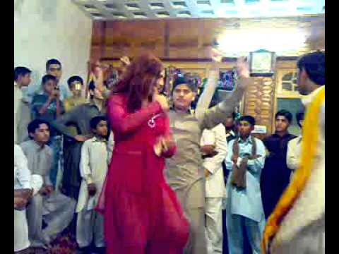 peshawar friends