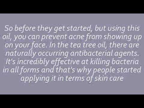 Dermatologist San Diego | Dermatology Specialists: The Best Natural Acne Treatments Available