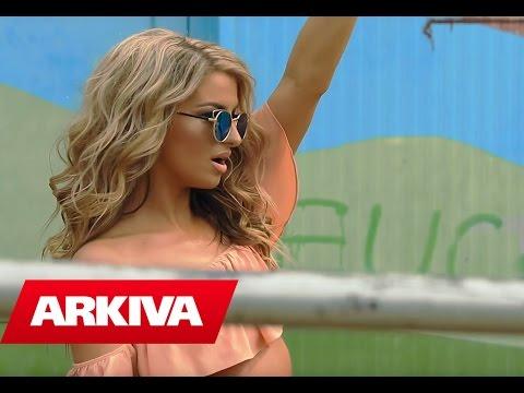 Pashke Tripi o Najs pop music videos 2016
