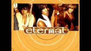 download lagu Eternal : Don't You Love Me gratis