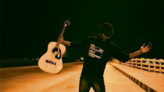 Prema Ishq Kaadhal Chetakani video song