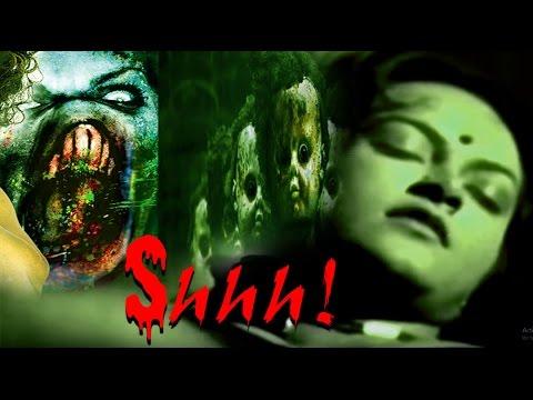 Shhh 1993: Full  Kannada Movie video