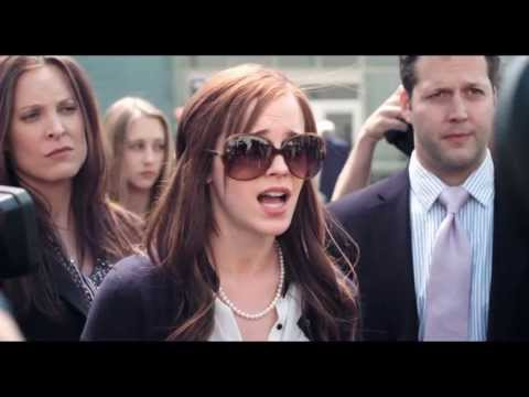 Movie Trailer: The Bling Ring feat Orlando Bloom and Rachel Bilson